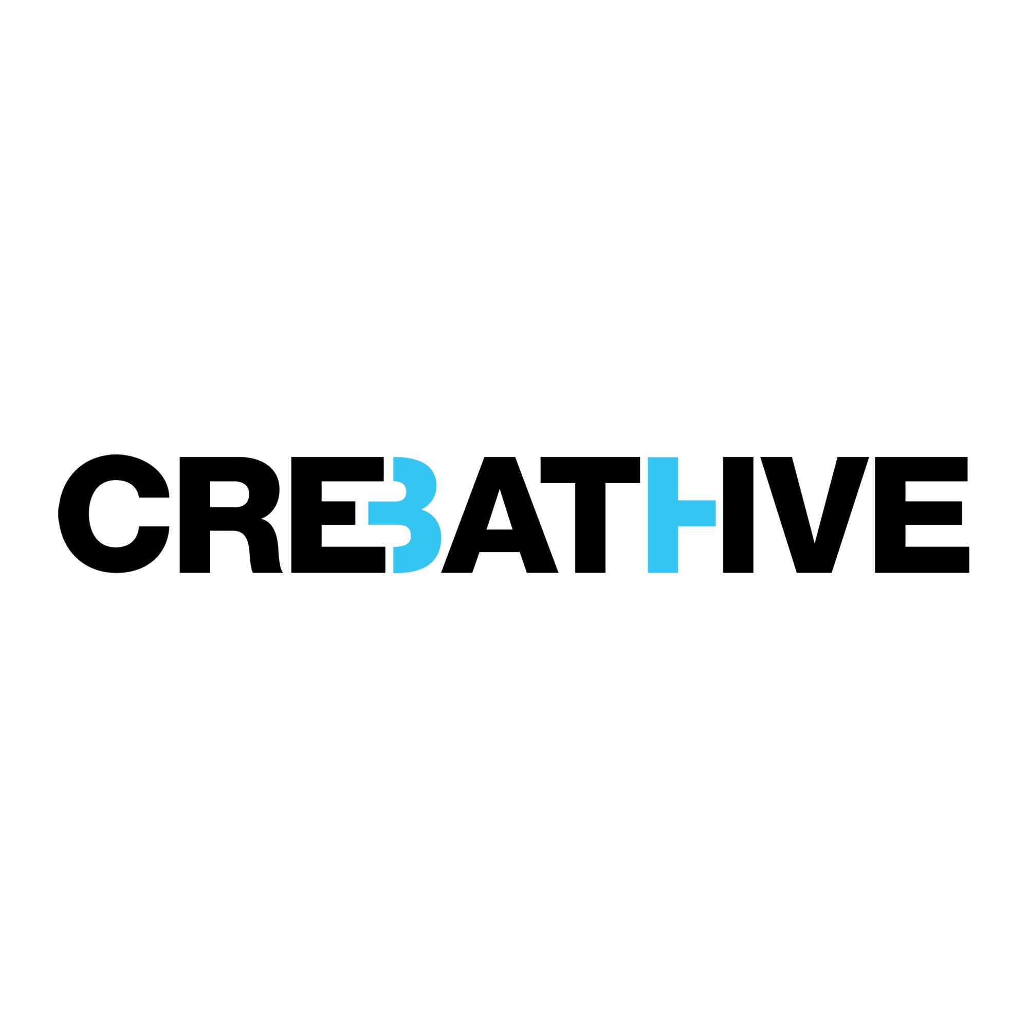 Bath Creative Creative Bath  Events