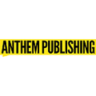 Anthem Publishing [sally.fitzgerald@anthem-publishing.com]