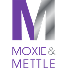 Moxie and Mettle [hello@moxieandmettle.co.uk]