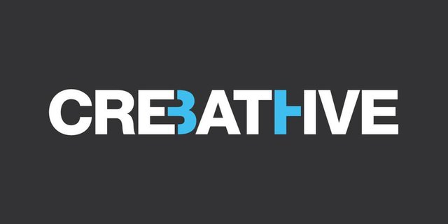 Creative Bath Business Leaders' Breakfast: March