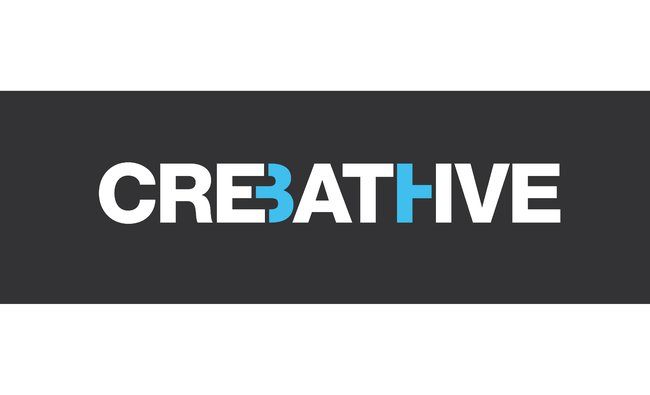 Creative Bath Business Leader's Breakfast: March