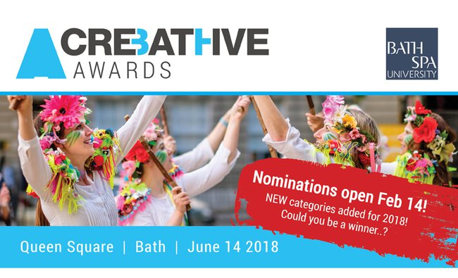 Creative Bath Summer Party & Awards