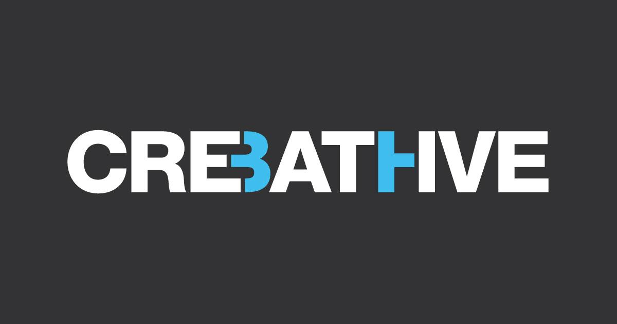 Bath Creative Creative Bath  Home